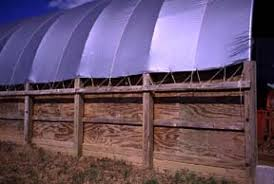 Hoop Barns For Sale Hoop Structures For Swine Leopold Center For Sustainable Agriculture