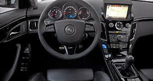 camaro zl1 vs corvette zr1 chevrolet chevrolet camaro zl1 vs ford mustang shelby gtr the