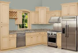 cabinet cheap kitchen cabinets for sale laudable kitchen