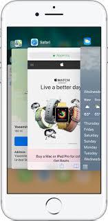 home design app hacks 100 home design story ios hack emejing design home