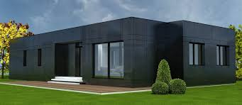 siete ventajas de casas modulares modernas y como puede hacer un uso completo de ella cubriahome precio casas modulares galicia precio casas modulares