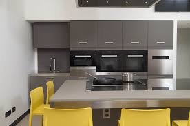 kitchen miele kitchen design modern rooms colorful design modern