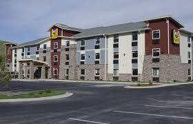 Comfort Inn Missoula Mt My Place Hotel Missoula Mt Mt Booking Com