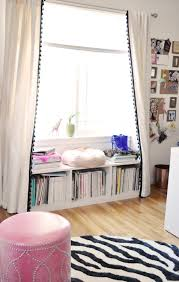 Curtains In The Kitchen by 78 Best Window Coverings Images On Pinterest Home Curtains And
