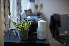 Living Room Bluetooth Speakers Wireless Headphones U0026 Bluetooth Speakers Essential Travel Accessories