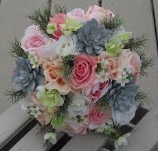 wedding flowers rustic wedding flowers rustic bouquet wedding bouquet bridal