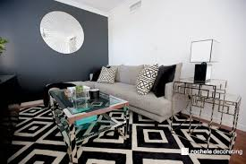 What Does Transitional Style Mean - 14 most popular interior design styles explained rochele decorating