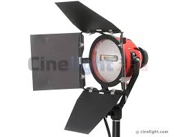 what is tungsten light redhead 800 watts cinelight com video film lighting equipment