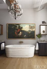 elle home decor bathroom decor fresh elle decoration bathrooms home decor interior