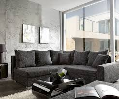 ecksofa jowa eckcouch auf raten bestellen couch chesterfield antikbraun 200x92