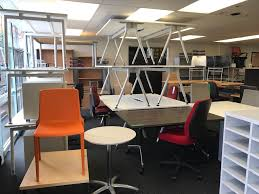 Clearance Home Office Furniture Office Clearance Company