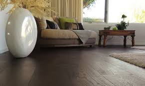 R S Flooring by Messina Engineered Oak Wood Floors Stylish Dark Wood Flooring