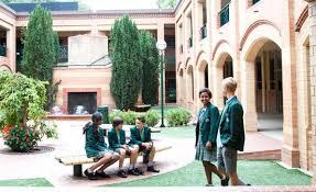 boarding schools in adelaide westminster school marion adelaide schools