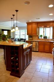 kitchen islands vancouver kitchen island craigslist vancouver kitchen designs