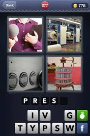 5 letters answers 4 pics 1 word answers and solutions part 62