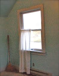 french style kitchen curtains cheap and drapes window vintage