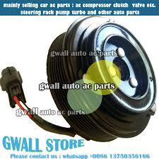 nissan maxima turbo kit online get cheap nissan maxima ac compressor aliexpress com