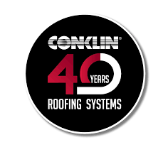 R S Roofing by Roofing Repairs Roofing Contractor Roofing Services Hartman Ar