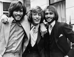 robin gibb member of the bee gees dies at 62 the new york times