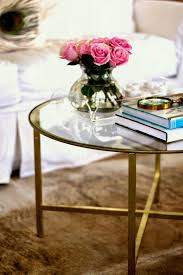 ikea gladom hack coffee tables gold table tray ikea side hack moder home unusual