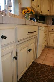 Price To Paint Kitchen Cabinets Cherry Wood Classic Blue Windham Door Cost To Paint Kitchen