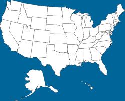 mr hartwig u0027s u s history blog 50 states geography u0026 review