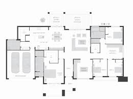 colonial home plans and floor plans traditional colonial house plans floor colonial home plans