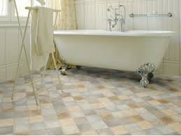 vinyl floors flooring dublin tile effect vinyl woodblock