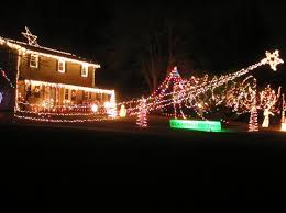 shooting star christmas lights fancy idea christmas shooting star lights large outdoor string gemmy
