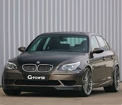 starting range of bmw cars top 10 most expensive bmw cars
