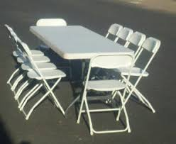 table and chair rentals sacramento equipment archives all about fun inc california party rentals