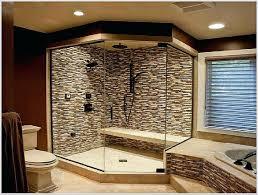 shower head mirror u2013 lendsmart co