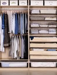 storage bins for closet organization home design ideas