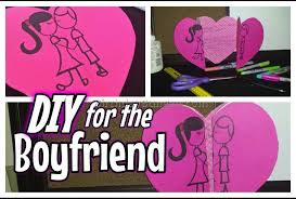 Top Gifts For Women 2016 4 Birthday Present For Boyfriend Diy Birthday