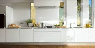 contemporary kitchen interiors contemporary germany kitchen design with flexibility new bulthaup