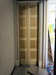 black sliding wardrobe doors tags 90 striking wardrobe doors