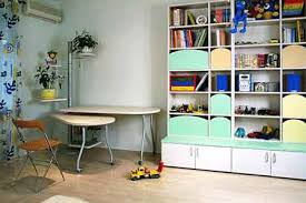 Writing Desk For Kids Ergonomic Desk For Young Kids Study Area Healthy Kids Room Design