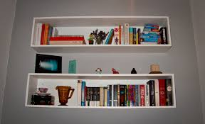 home design wall cube shelves ikea pennsgrovehistory inside