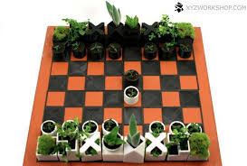 unique chess sets for sale weekly roundup ten 3d printable chess sets 3dprint com the