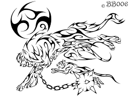 Cool Designs Phoenix Tattoos 75 Cool Designs Free Tattoo Designs Butterfly