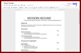 college graduate resume no experience gallery of doc 800852 resume templates for college students with