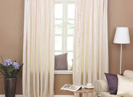 beguiling photo aroused plaid curtain fabric appealing reliable
