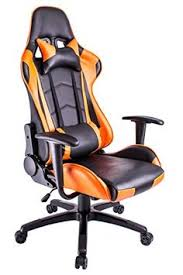 Comfy Pc Gaming Chair Opseat Master Series Pc Gaming Chair Racing Seat Computer Gaming