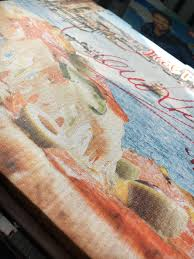Pizzeria Bad Nauheim Pizzeria Napoli In Nauheim Kreis Groß Gerau U2013 Speisekarte De