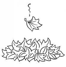pumpkin coloring pages for free glum me