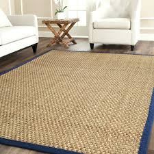 picture 49 of 50 home depot braided rugs fresh home depot canada