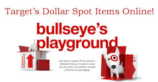 st george target black friday coupons 4 utah utah deals coupons and events