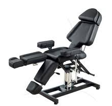 tattoo chair tattoo chair suppliers and manufacturers at alibaba com