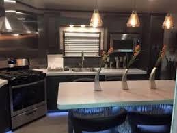 2 bedroom buy or sell park model trailers in alberta kijiji