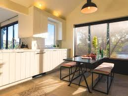 kitchen designs for small kitchens with islands brilliant design ideas small kitchens eat kitchen design ideas